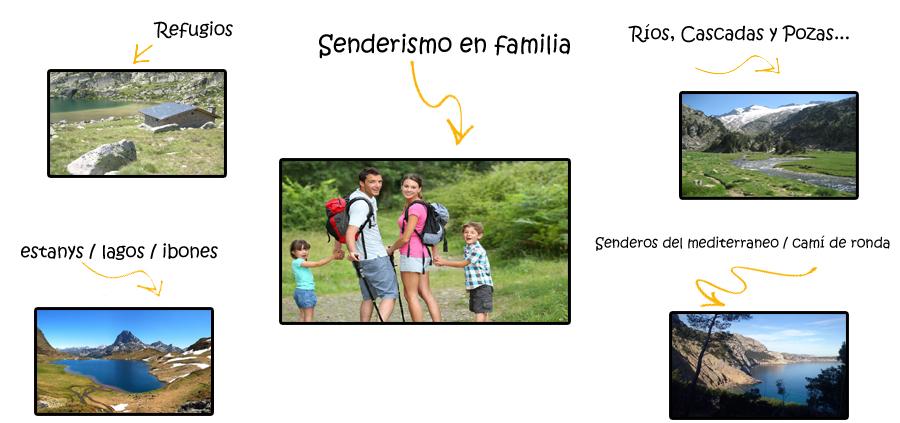 Senderismo-en-familia