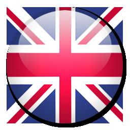 bandera_inglaterra