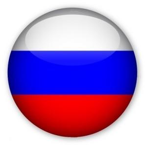 original_bandera_ruso
