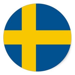 suecia_sueco_bandera_sueca_pegatina_redonda-rd88c1eaec12f4f7c8eaa170e9a855fe6_v9wth_8byvr_512