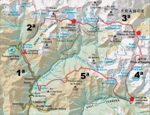 mapa-etapes