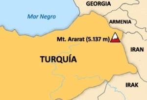 mapa_ararat