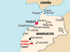 mapa_toubkal