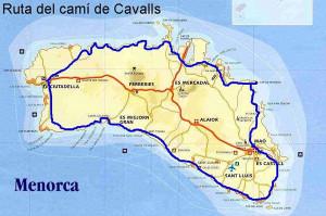 ruta-camidecavalls_g