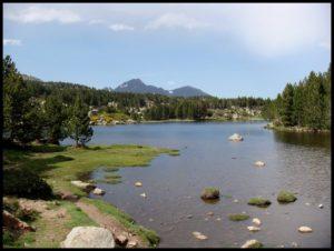 276878-Una-excursion-con-los-amigos-por-los-maravillosos-lagos-del-Carlit
