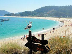 Playa-de-Rodas-Islas-Cíes