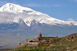armeniae28093monte_ararat_ana_cac3b1izal1