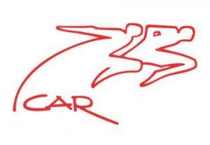 logo-car-360x248