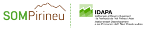 logo_sompirineu-2017idapa