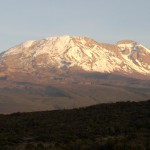 tanzania-mount-kilimanjaro-trekking_1424x964