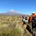 trekking-kilimanjaro-tanzania_280x300