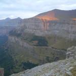 Monte Perdido 020