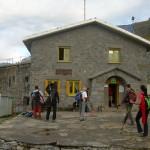 Monte Perdido 027