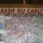 Masif du Carlit 087_1408x1056