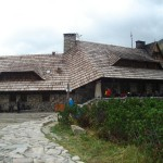 tatras 284_1408x1056